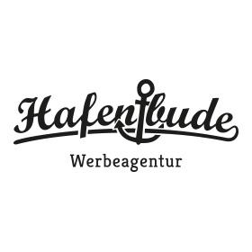 Logo-Hafenbude